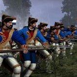 Скриншот Empire: Total War – Изображение 2