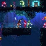 Скриншот Dead Cells – Изображение 4