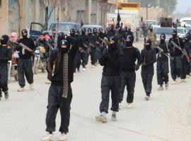 «Исламское государство» вербует новобранцев с помощью видеоигр