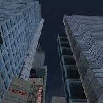 Скриншот City Bus Simulator 2010 New York – Изображение 4