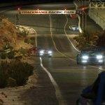 Скриншот TrackMania² Canyon – Изображение 14