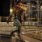 Скриншот Tekken 7 – Изображение 14