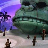 Скриншот The Secret of Monkey Island: Special Edition – Изображение 6
