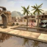 Скриншот Heavy Fire: Special Operations – Изображение 1