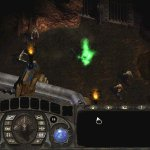 Скриншот Lionheart: Legacy of the Crusader – Изображение 53