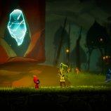 Скриншот Unbound: Worlds Apart – Изображение 6