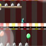 Скриншот Baxter's Venture – Изображение 5