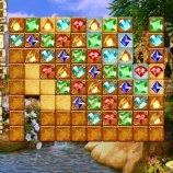 Скриншот Pantheon (2006) – Изображение 6