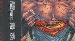 Бэтмен-неудачник, Супермен-новичок иЧудо-женщина-феминистка. Рассказываем, что такое «DCЗемля-1». - Изображение 4
