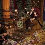 Скриншот The Sims Medieval: Пираты и Знать – Изображение 2