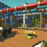 Скриншот Scrap Mechanic – Изображение 11