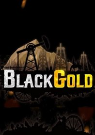 Black Gold (2021)