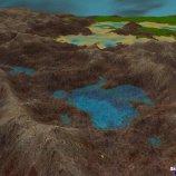 Скриншот Sovereign – Изображение 2