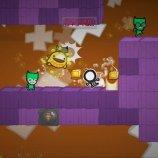 Скриншот BattleBlock Theater – Изображение 1