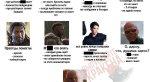 Лучшие шутки имемы пофильму«Мстители: Война Бесконечности». - Изображение 22