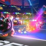 Скриншот Mario Tennis Aces – Изображение 2