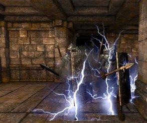 Legend of Grimrock 2 расскажут через месяц