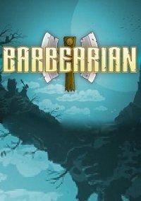 Barbearian – фото обложки игры