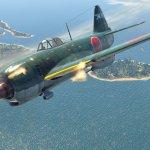 Скриншот War Thunder – Изображение 124