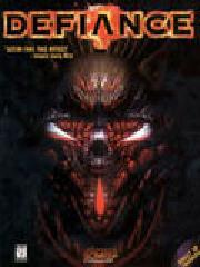 Defiance – фото обложки игры