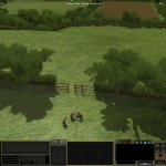 Скриншот Combat Mission: Battle for Normandy Commonwealth Forces – Изображение 9