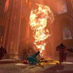 Скриншот Painkiller: Hell and Damnation – Изображение 67