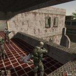 Скриншот Kuma\War – Изображение 24