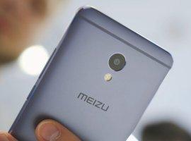 Раскрыты характеристики ицена смартфона Meizu Note9