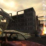 Скриншот Tom Clancy's Ghost Recon 2 – Изображение 1