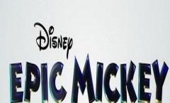 Disney Epic Mickey. Дневники разработчиков