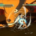 Скриншот Naruto Shippuden: Ultimate Ninja Storm 3 – Изображение 33
