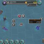 Скриншот Age of Conquest IV – Изображение 26