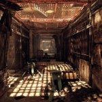 Скриншот Fallout 76 – Изображение 22