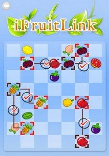 iFruitLink