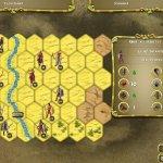 Скриншот HISTORY Egypt: Engineering an Empire – Изображение 22