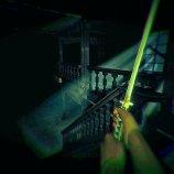 Скриншот Phantasmal – Изображение 12