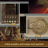Скриншот Alabama Smith in Escape from Pompeii – Изображение 5