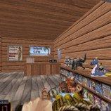 Скриншот Duke Caribbean: Life's a Beach – Изображение 4