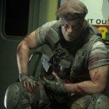 Скриншот Resident Evil 3 Remake – Изображение 7