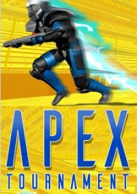 APEX Tournament – фото обложки игры
