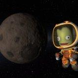 Скриншот Kerbal Space Program – Изображение 1