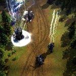 Скриншот Arena Wars 2 – Изображение 6