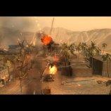 Скриншот Enemy Territory: Quake Wars – Изображение 3