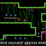 Скриншот Traps n' Gemstones – Изображение 6