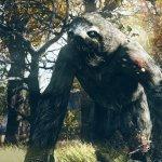 Скриншот Fallout 76 – Изображение 23