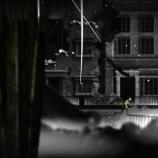Скриншот The War of the Worlds – Изображение 8