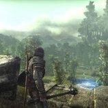 Скриншот Arcania: A Gothic Tale – Изображение 4