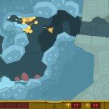 Скриншот PixelJunk Shooter 2 – Изображение 9