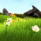 Скриншот Flower – Изображение 9