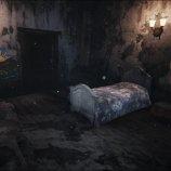 Скриншот Haunted House: Cryptic Graves – Изображение 3